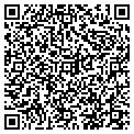 QR code with The Events Group contacts