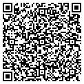 QR code with Simple Software Solutions Inc contacts