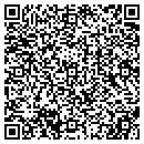 QR code with Palm Beach Blinds & Shutters I contacts