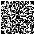 QR code with Farmworker Association-Florida contacts