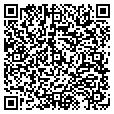 QR code with Target Optical contacts