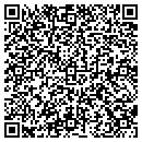 QR code with New South Federal Savings Bank contacts