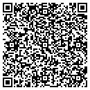 QR code with Comprehensive Child Care Assoc contacts