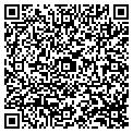QR code with Savannah Millwork & Design Co contacts