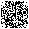 QR code with Marie Powell Realty contacts