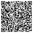 QR code with Max Margolis contacts