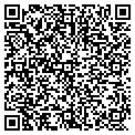QR code with Sanibel Barber Shop contacts