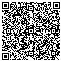 QR code with Naples Executive Suites contacts