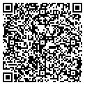 QR code with Kramer & Kramer Realty contacts