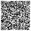 QR code with Family Crafters contacts