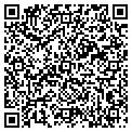QR code with Pro Line Systems Intl contacts