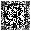 QR code with Absolutely Advertising contacts