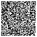 QR code with Intertrade Purch & Consulting contacts