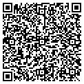 QR code with Flash Auto Electric Inc contacts