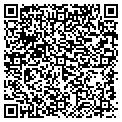 QR code with Galaxy Medical Equipment Inc contacts