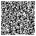 QR code with A1A Family Dentistry contacts