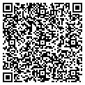 QR code with TLC Design Inc contacts