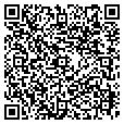 QR code with Competitive Plumbing contacts