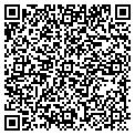 QR code with Oriental Holistic Option Inc contacts