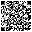 QR code with R Y Surveying contacts