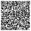 QR code with Willy's Tropical Breeze contacts
