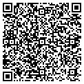 QR code with Havana Medical Center contacts