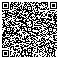 QR code with Glenn Shively Floor Laying contacts
