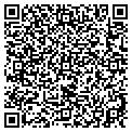 QR code with Holland & Holland Real Estate contacts