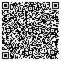 QR code with Freeland Enterprises Inc contacts