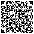 QR code with McAfee Inc contacts