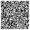 QR code with Sunshine Collision Center contacts