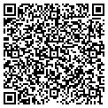 QR code with Destin T-Shirt & Supply Co contacts