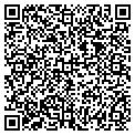 QR code with SHHH Entertainment contacts