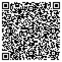 QR code with Residential Repair Jim Maxwell contacts
