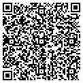 QR code with Raji Sonni MD Faap contacts