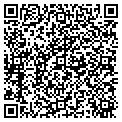 QR code with Jane Jackson & Assoc Inc contacts