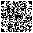 QR code with Get It Now contacts
