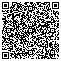 QR code with Rawji Dr Shirin E DDS contacts