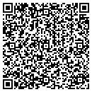 QR code with Tikki Kuts Hair & Nail Salon contacts