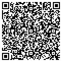 QR code with Duvall's Towing Service Inc contacts