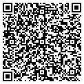 QR code with Willette Automotive contacts