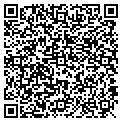 QR code with Weston Moving & Storage contacts