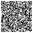 QR code with Harding Lawson Assoc contacts