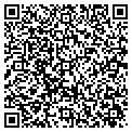 QR code with Northwest Mobil Mart contacts
