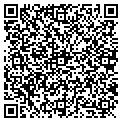 QR code with Emanuel Dilosa Painting contacts