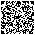 QR code with Abacus Computer Repair & Ntwrk contacts
