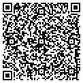QR code with Commercial Realty Exchange contacts