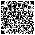 QR code with Webster Wholesale Warehouse contacts