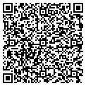 QR code with Barnhill Landservices LLC contacts