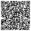 QR code with Annette Rogers contacts